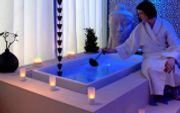 Win a Deluxe Spa Break with Prosecco for Two