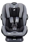 Joie Everystage Verso Group 0+,1,2,3 ISOFIX Child Car Seat - Slate Grey