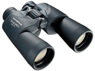 BETTER THAN 1/2 PRICE! Olympus Binoculars 10x50 *4.8 STARS* PRIME DAY DEAL