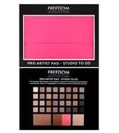 Revolution Eyeshadow Palette - 70% Off