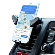 Prime Deal 50% off Phone Holder for iPhone Samsung Sony Huawei and More