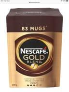 Nescaf Gold Blend 150g