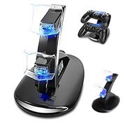 PS4 Controller Charging Station Only £4.50