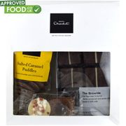 TODAY ONLY Hotel Chocolat the Pick-Me-up 275g