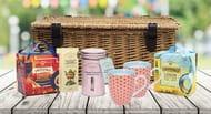 Twinings Tea - 15% off Gift Sets & Hampers