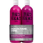 Bed Head - Recharge Shampoo & Conditioner - 750ml Duo Set!