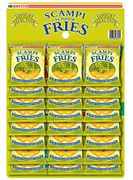 Prime Day - 24 Bags of Smiths Scampi Fries Pub Snacks £7.49