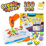 Children's Construction Tool Kit