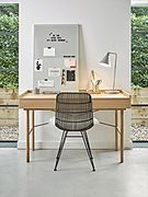 Indoor Living Collection 20% Off