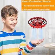 Children's Flying Drone