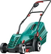 BE QUICK! SAVE £63 - Bosch Rotak 34 R Electric Rotary Lawn Mower. PRIME DAY DEAL