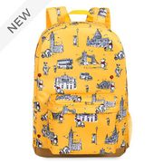 Disney Store Winnie the Pooh Backpack Only £23