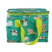 Sass and Belle Puppy Dog Playtime Lunch Bag FREE DELIVERY