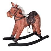 Rocking Horse with Sound - Limited Stock
