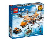 SAVE £5 - LEGO City - Arctic Air Transport (60193) **4.8 STARS**