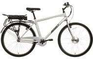 *SAVE £110* Assist Crossbar Hybrid Electric Bike