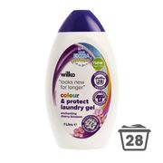 Laundry Fragrance Boosters / Wilko Laundry Gel Any 3 for £5.00