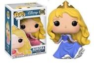 Funko Sleeping Beauty - Aurora Disney Princess Pop!