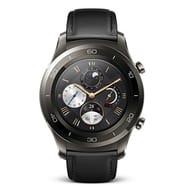 save £140 - HUAWEI Watch 2 Classic Smartwatch