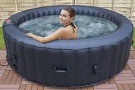 Airwave Aruba Inflatable Hot Tub Spa