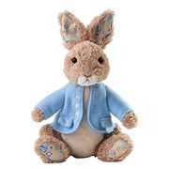 GUND Peter Rabbit Soft Toy (Large) **4.6 STARS**