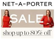 NET-A-PORTER - SALE - Up to 80% OFF