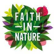 Ethical Superstore - 20% off Faith in Nature 5L Refills