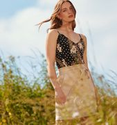 20% off All Dresses at Oasis