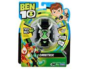 Best Price! Ben 10 Omnitrix