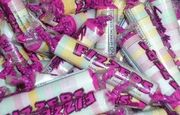 Blast from the Past! 50 Rolls of Fizzers