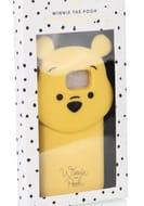 Winnie the Pooh Silicone Samsung Galaxy S7 Phone Case