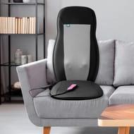 Shiatsu Massager Chair Cushion