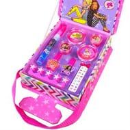Barbie Perfume Beauty Case