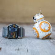 BB-8 with Force Band