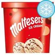 Maltesers Ice Cream 500Ml *WOW!!
