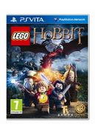Playstation Vita LEGO the Hobbit £8.99 Delivered at Base