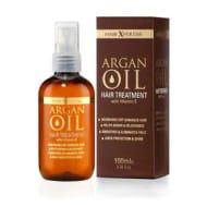 Hair Xpertise Argan Oil 100ml