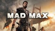 Mad Max (PC Game)
