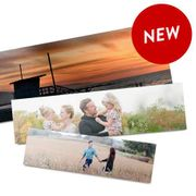 50% off Photo Books with Orders over £50 at Snapfish