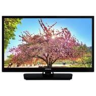 Hitachi 22 Inch Full HD TV 889/9945