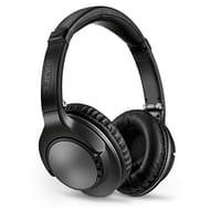 Price Drop! INLIFE Foldable Bluetotth Wireless Hi-Fi Stereo Headset