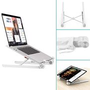 Foldable Laptop Stand - Down to £10.19