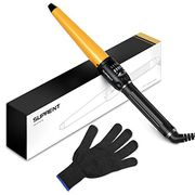 Click Voucher save £10 on Hair Wand and Heat Protective Glove