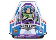 Toy Story 4 Buzz Lightyear Lenticular Puzzle