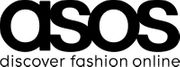 ASOS Final Clearance up to 70% Off