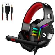 MEGA DEAL! 50% Price Reduction Gaming Headset