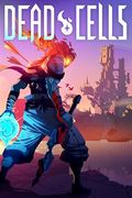 XBOX One Dead Cells (Digital) £11.99 w/Gold (£13.99 W/o Gold) at Microsoft Store