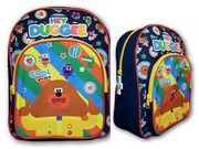 Hey Duggee Backpack with Front Pocket *4.7 STARS*