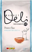 Market Deli Anglesey Sea Salt 150g Only 2 for £1 at ClearanceXL