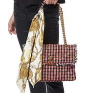 Kurt Geiger Kensington Shoulder Bag